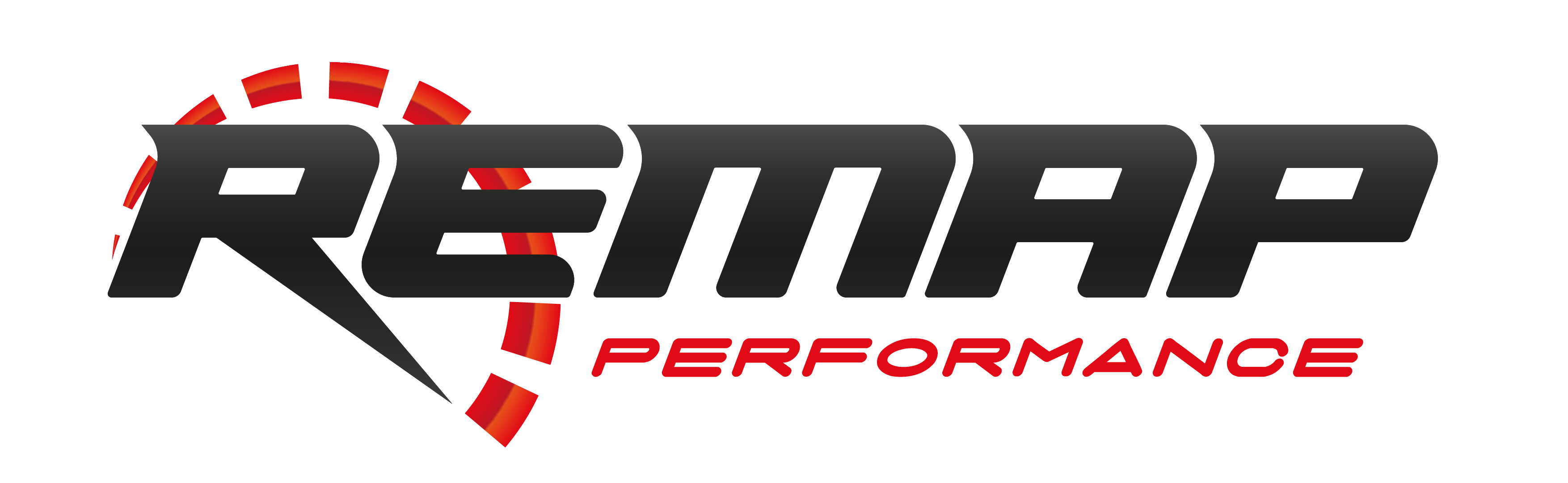 Remap Performance